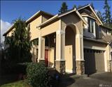 Primary Listing Image for MLS#: 879288