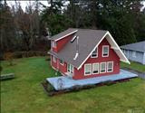 Primary Listing Image for MLS#: 887388