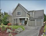 Primary Listing Image for MLS#: 892988