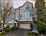 Primary Listing Image for MLS#: 894888