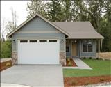 Primary Listing Image for MLS#: 917988