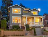 Primary Listing Image for MLS#: 929888