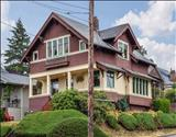 Primary Listing Image for MLS#: 970288