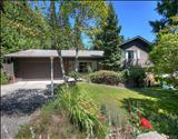 Primary Listing Image for MLS#: 1003489