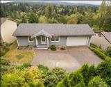 Primary Listing Image for MLS#: 1022589