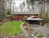 Primary Listing Image for MLS#: 1046489