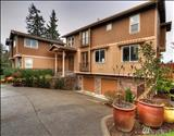 Primary Listing Image for MLS#: 1047189