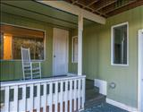 Primary Listing Image for MLS#: 1058189