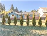 Primary Listing Image for MLS#: 1066989