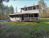 Primary Listing Image for MLS#: 1071589
