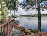 Primary Listing Image for MLS#: 1085989