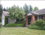 Primary Listing Image for MLS#: 1091889