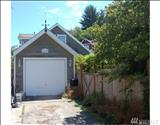 Primary Listing Image for MLS#: 1101689