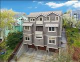 Primary Listing Image for MLS#: 1112889