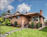 Primary Listing Image for MLS#: 1116789
