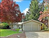 Primary Listing Image for MLS#: 1122589