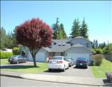 Primary Listing Image for MLS#: 1132889