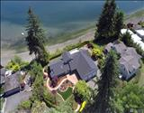 Primary Listing Image for MLS#: 1133889