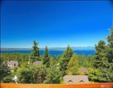 Primary Listing Image for MLS#: 1139389