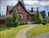 Primary Listing Image for MLS#: 1143389