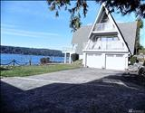 Primary Listing Image for MLS#: 1148389