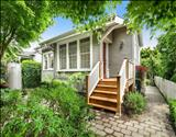 Primary Listing Image for MLS#: 1149889