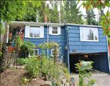 Primary Listing Image for MLS#: 1150689
