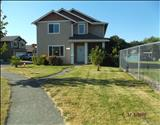 Primary Listing Image for MLS#: 1154789