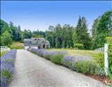 Primary Listing Image for MLS#: 1158789