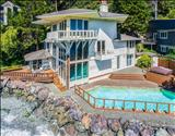 Primary Listing Image for MLS#: 1159589