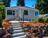 Primary Listing Image for MLS#: 1160589