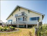 Primary Listing Image for MLS#: 1162589