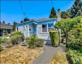 Primary Listing Image for MLS#: 1165889