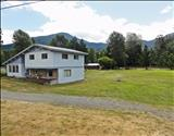 Primary Listing Image for MLS#: 1166889