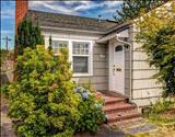 Primary Listing Image for MLS#: 1168089