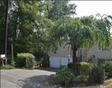 Primary Listing Image for MLS#: 1172689