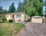 Primary Listing Image for MLS#: 1173389