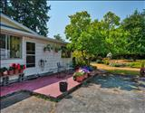Primary Listing Image for MLS#: 1174489