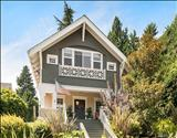 Primary Listing Image for MLS#: 1183489
