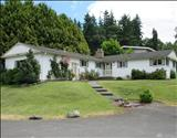 Primary Listing Image for MLS#: 1186389
