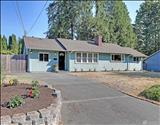 Primary Listing Image for MLS#: 1193489