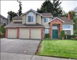 Primary Listing Image for MLS#: 1193789