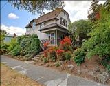 Primary Listing Image for MLS#: 1203689