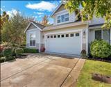 Primary Listing Image for MLS#: 1207789
