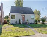 Primary Listing Image for MLS#: 1208689