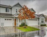 Primary Listing Image for MLS#: 1213889
