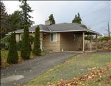 Primary Listing Image for MLS#: 1219489