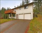 Primary Listing Image for MLS#: 1222689