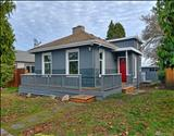 Primary Listing Image for MLS#: 1225889