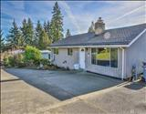 Primary Listing Image for MLS#: 1233789
